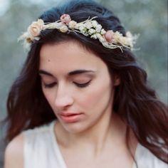 make up: Alba Colorus