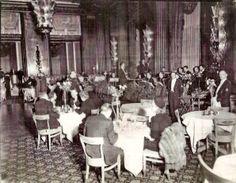 neth-plazas-restaurant-continentale-1940s.jpg 1,192×929 pixels