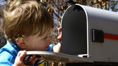 Wenn die Post kommt, passieren im amerikanischen Staat Virginia wahre Wunder. Der 3-jährige Luke und seine Familie wurden dort nämlich mit einem Brief von ihrem verstorbenen Hund überrascht, den sie so nie erwartet hätten. So einen aufmerksamen Postboten hat die Welt noch nicht erlebt.