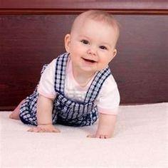 bestsweet babywallpaper