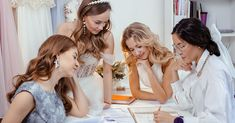 Budgeting for Life's Stages: Your Wedding Life S, Happily Ever After, Big Day, Budgeting, Marriage, Wedding, Casamento, Casamento, Budget Organization