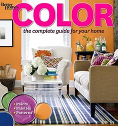 benjamin moore color trends and color of the year