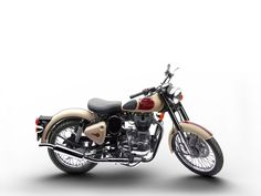 Royal Enfield   C5 Classic Royal Enfield Blue, Moto Royal Enfield, Royal Enfield Thunderbird 350, Royal Enfield Stickers, Quad, Old Bullet, Royal Enfield Wallpapers, Motorcycle Workshop, Image F