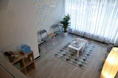 10 Idees De Decoration Cabinet Psychologue Cabinet Psychologue Cabinet Idee De Decoration