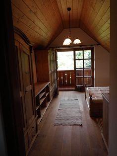 tetőtéri szoba belső Home, Ad Home, Homes, House