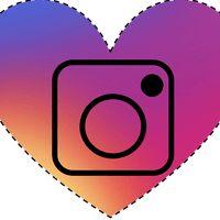 Best Valentines Surprise Ever Valentines Surprise, Valentine Day Gifts, Open Instagram Account, Followers Instagram, Valentine's Day Captions, Best Valentine's Day Gifts, Apps, Free Instagram, Black History Month