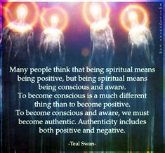 Positive and Negative Being Awakening Quotes, Spiritual Awakening, Mantra, Spiritual Wisdom, Spiritual Growth, Spiritual People, Spiritual Images, Spiritual Power, Positive And Negative