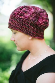 Crochet patterns galore chemo caps crochet hats scarfs free pattern dove and peacock chemo caps dt1010fo