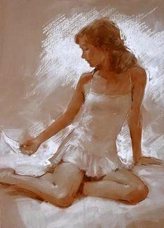 Paul Hedley... | Kai Fine Art