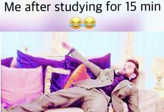 Love u Nakuul Funny School Jokes, Crazy Funny Memes, School Memes, Funny Relatable Memes, Funny Facts, Funny Jokes, Hilarious, Class Memes, College Memes