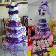 Babt Shower Ixchel Baby Shower, Children, Cake, Babyshower, Young Children, Boys, Kids, Kuchen, Baby Showers