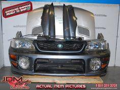Pin On Jdm Racing Motors