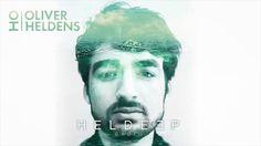 #ArticuloNuevo: Oliver Heldens - Heldeep Radio #118 [Set] (http://ift.tt/2cdnLkC)