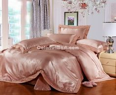 Diamond Luxury Bedding Sets - $138.99 : Colorful Mart, All for Enjoyment