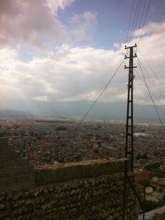 Antakya in Türkiye