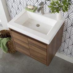 Luxury Bathroom Fixtures for Your Next Remodel Bathroom Flooring, Kitchen Flooring, Bathroom Wall, Modern Bathroom, Bathroom Ideas, Small Bathroom, Master Bathrooms, Downstairs Bathroom, Tiny Bathrooms