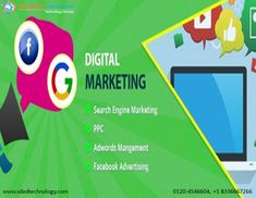 Agdova Technologies is the top digital marketing Company in Faridabad, and provide the digital marketing services at best prices. Contact to best digital marketing agency in Faridabad now! Best Digital Marketing Company, Direct Marketing, Digital Marketing Services, Content Marketing, Media Marketing, Innovation Strategy, Website Design Company, Web Design Agency, Mobile App Development Companies