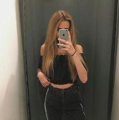 Mädchen selfie 13 nackt