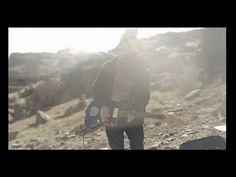 INVERNESS - Los Ojos de Orión (Video Oficial)