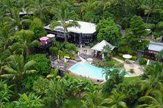 Chambre Cosy a 5 mn de la route tamarins - Chambres d'hôtes à louer à Saint-Pierre, Saint-Pierre, Réunion