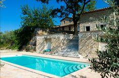 Vakantiehuis Casa Elide in Montebuono, Lazio , Italië. https://www.micazu.nl/vakantiehuis/italie/lazio/montebuono/casa-elide-22513/