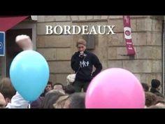 Politique France La Manif Pour Tous et Partout - Rendez-vous le 2 février - http://pouvoirpolitique.com/la-manif-pour-tous-et-partout-rendez-vous-le-2-fevrier/