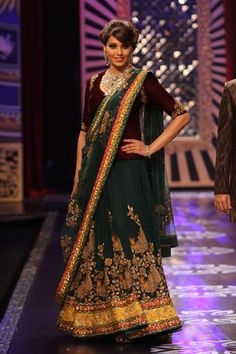 The 1067 Best Ethnic Wear Images On Pinterest In 2018 Dress India