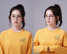 Web Drama Starring Red Velvet's Irene Surpasses 2M Views | Soompi