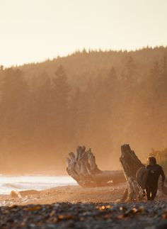 10 Beaches worth travelling for #canada #beach #travel #Victoria #VancouverIsland | www.tourismvictoria.com