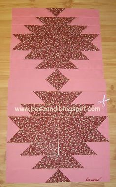 Projects To Try, Sewing, Rugs, Home Decor, Scrappy Quilts, Farmhouse Rugs, Dressmaking, Decoration Home, Couture