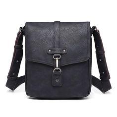 Die 1026 besten Bilder zu trendige Damen Handtaschen