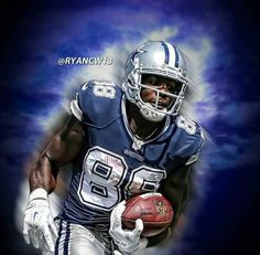Fans of the Dallas Cowboys - Community - Google+