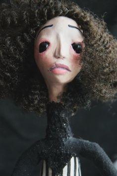 Cottonara: Mona