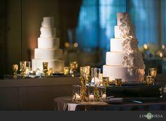 Terranea Resort Rancho Palos Verdes Wedding | Carl and Alissa