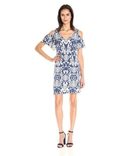 MSK Women's Pasiley Tie Dye Print Dress with Ruffle Short... https://www.amazon.com/gp/product/B01LXE26H5/ref=as_li_qf_sp_asin_il_tl?ie=UTF8&tag=rockaclothsto-20&camp=1789&creative=9325&linkCode=as2&creativeASIN=B01LXE26H5&linkId=01688cdd5e1876afdbcddf2fb0a06794