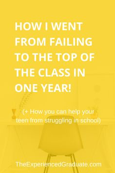 Back To School Organization For Teens Learning 39 Ideas - Schule Ideen Back To School Organization For Teens, Homework Organization, Learning Organization, College Note Taking, College Notes, Study Skills, Life Skills, Study Tips, Was Ist Pinterest