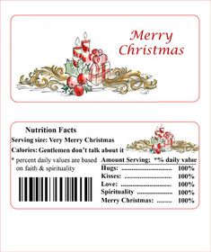 Candy bar wrapper template candy wrappers pinterest xgagom55 bar free printable christmas candy bar wrapper templates pronofoot35fo Choice Image