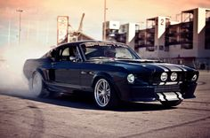 ride, classic car, dreams, muscle cars, mustangs, muscles, ford mustang, christmas nail art, hot rod