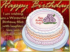 Image from http://www.alegoo.com/images/_home/happy-birthday-quotes/happy-birthday-quotes-5.jpg.