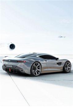Luxury Sports Cars, Sport Cars, Best Luxury Cars, Aston Martin Vulcan, Aston Martin Vanquish, Aston Martin Rapide, Auto Design, Koenigsegg, Supercars