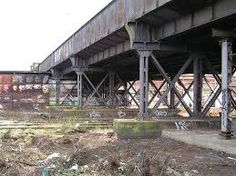 Image result for great central railway Leicester