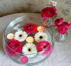 centre de table bougie + fleur.jpg