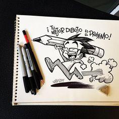 DESCARGA GRATIS EL GLOSARIO TOON PARA TUS PRÁCTICAS DE CARICATURA - Página web de ivanevsky Web Comics, Poses, Dibujo, Pencil Art Drawings, Sketches, Body Language, Character Creation, Figure Poses