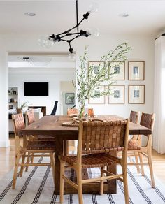390 best dining room ideas images in 2019 lunch room home decor rh pinterest com