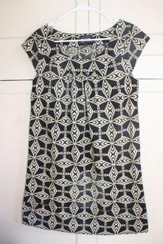 ANNE KLEIN DRESS Black and Light Brown Printed Dress Size 4 STUNNING! EUC!! #AnneKlein #Shift