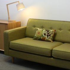 3 Seater Sofa Chester 3 Seater