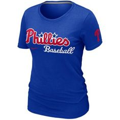 19b9028b3 11 Best Cute phillies apparel images