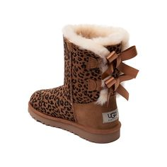 timberland boots BOYS TODDLERS UNISEX GIRLS TIMBERLAND BOOT FUR ...