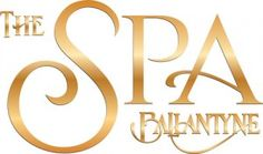 Win a day of beautification at the legendary spa at Ballantyne Hotel & Lodge    Single Process Color  Shampoo, Cut and Style  Make Up Application  Quick Fix Manicure  Quick Fix Pedicure    The value is over $400 (includes tax & gratuity).