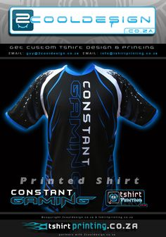 Custom Sports Apparel Design. Do you have a company that is in need of seriously cool custom sports apparel shirts? Do you want to get your team some awesome custom sports apparel? Then simply cont...